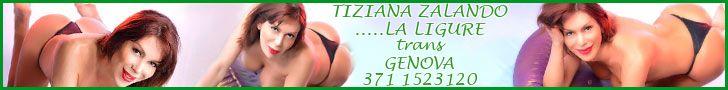Tiziana Zalando
