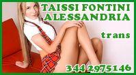Taissi Fontini