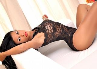 Video porno di MIRIANY RIBEIRO PORNOSTAR Mistresstrav