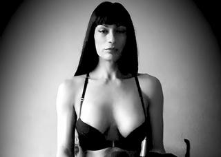 Webcam pornogratis dal vivo con Transescort yasmina334244279