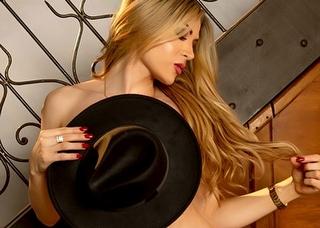 Video porno di ISABELLA SANTOS Transescort