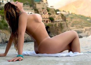 Video porno di transHILDA BRASIL PORNOSTAR