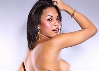 Video porno di transSHAYARA HUGARTE PORNOSTAR